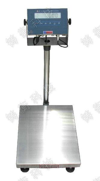 500公斤防爆计重电子