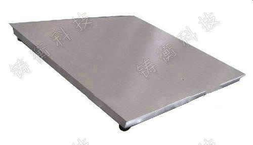 碳钢高强度双层电子平