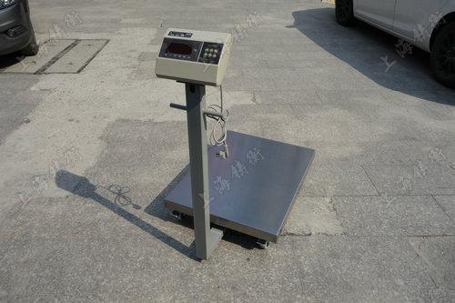 不锈钢材质面板计数电