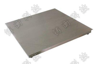 郑州不锈钢平台秤生产