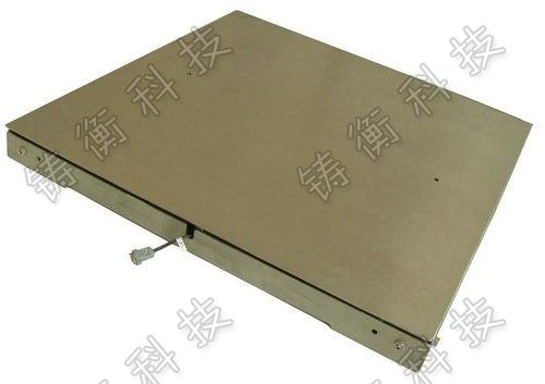 3000公斤电子平台秤